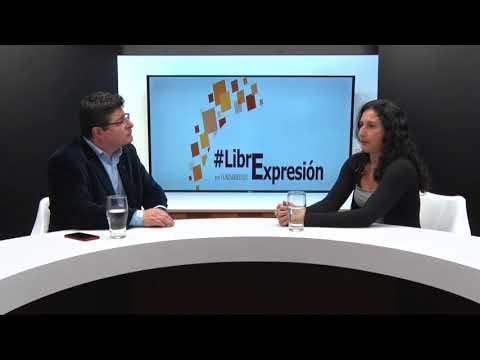 Panorámica de la libertad de prensa y libertad de expresión en la región