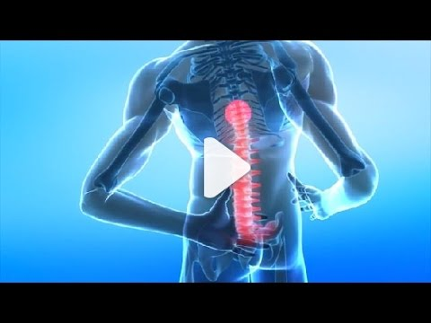 Der Schmerz dem Rücken beim Atemzug rechts