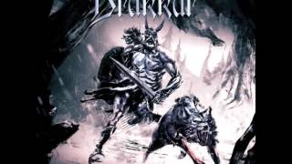 DRAKKAR - Gods Of Thunder