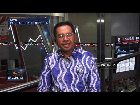 mp4 Bri Finance, download Bri Finance video klip Bri Finance