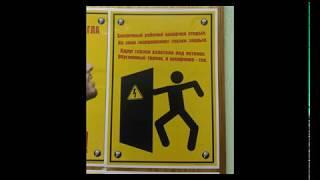 Это Россия, детка! Прикольные плакаты, вывески, таблички.