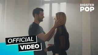 Glasperlenspiel   Royals & Kings (Musikvideo) Ft. Summer Cem