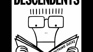 Descendents - This Place