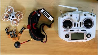 Top 3 FPV Drone camera in best price in Pakistan