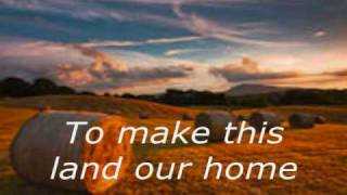 Exodus - Matt Monroe