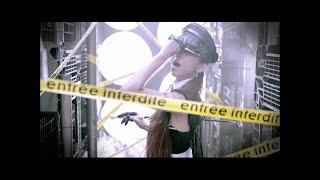 Gambar cover 安室奈美恵 / 「Hide & Seek」Music Video (from AL「PLAY」)
