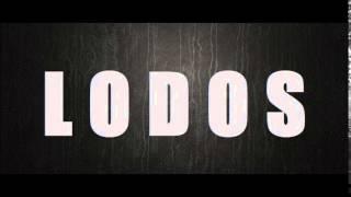Lodos - Haberin Yok Ölüyorum Duman Cover