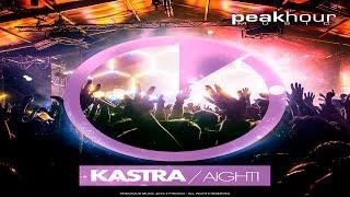 Kastra - Aight! (Original Mix)