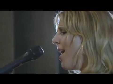 Nell Bryden - Iraq Film teaser by Susan Cohn Rockefeller
