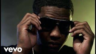 Lil Durk - Money Walk ft. Yo Gotti