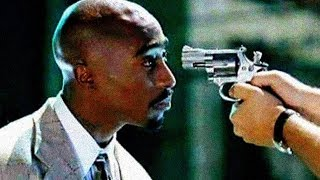 Download 2Pac - Will I Die (ft  Eminem) 2019 Youtube to MP3 MP4 MKV
