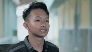 Video Profil Panti Rehab Betesda