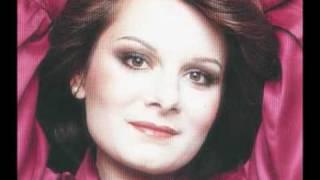 Marianne Rosenberg - Ehrlichkeit (1979)