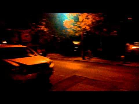 Nokia-Lumia-1020-Night-Sample-Video
