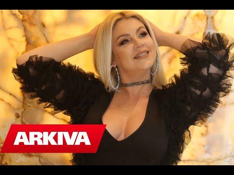 Defri ft. Silva Gunbardhi - Marak