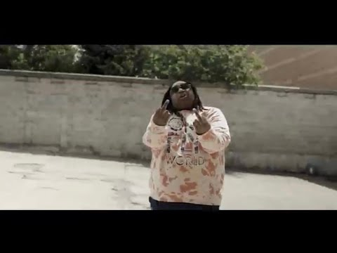 """Nate Stackhouse """"Get Aktive"""" (Official Music Video)"""
