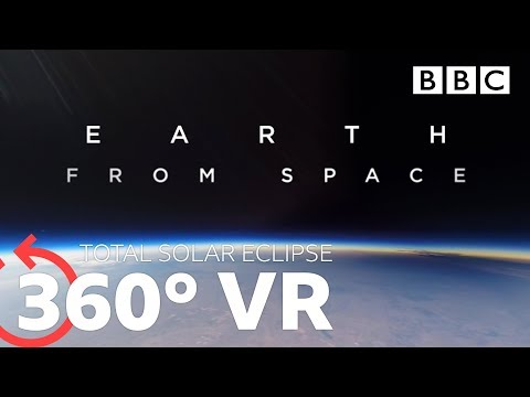 15+ Great Examples of VR Journalism and 360 Reporting - VR Today
