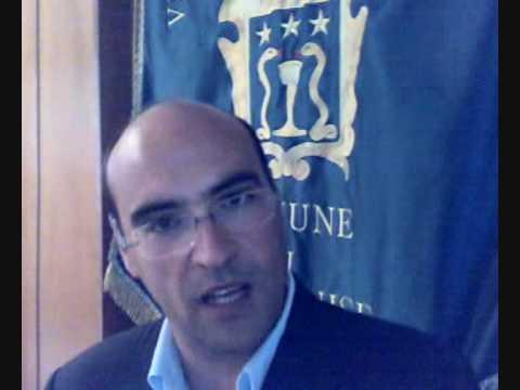 immagine di anteprima del video: Intervista Avv. Salvatore Piccolo