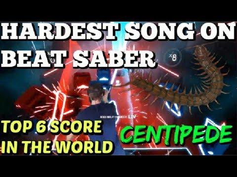 Beat Saber] Guitar Hero + VR + Light Sabers  - Page 3
