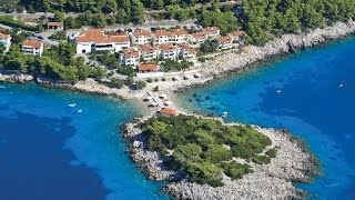 Hotel Prišćapac Resort & Apartments - Spot