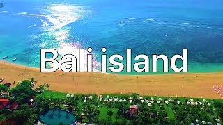 ПЛЯЖИ БАЛИ. НУСА ДУА или САНУР? Что выбрать? Обзор пляжей/цены. Bali