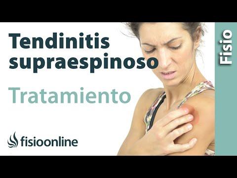 El dolor lumbar es la terapia de ejercicio