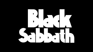 Acheron [Usa] - Black Sabbath (Black Sabbath Cover)