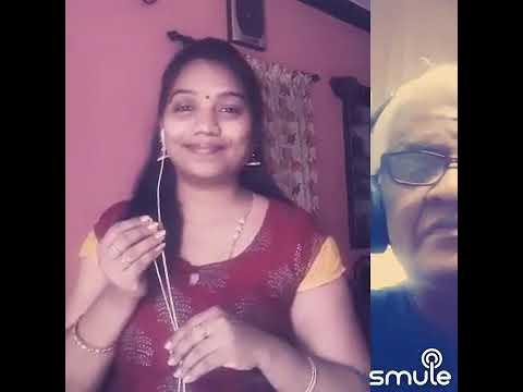 Summa nikkathinga with Sumathivijayaraj
