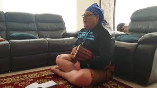 Ajo Bule barabab - Alkawi ~ Elo Pukek