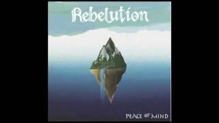 Good Vibes (Feat. Lutan Fyah) - Rebelution
