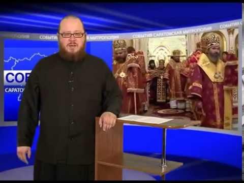 Серафим саровский храмы в честь