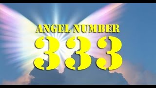 Numerologie chiffre 50 image 3