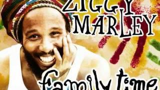 Ziggy Marley - I Love You Too.mp4