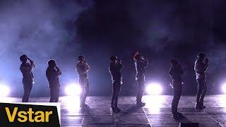 온앤오프 (ONF) - 사랑하게 될 거야 (We Must Love) @ 온앤오프(ONF) 3rd Mini Showcase