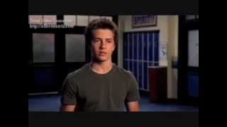 After All Is Said And Done (Billy Unger Video)