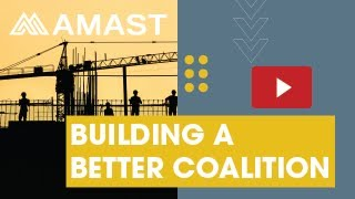 Building a Better Coalition