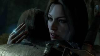 Shadow of War Story Trailer - E3 Shadow of War Trailer 2017
