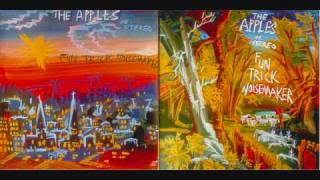 The Apples In Stereo - Tidal Wave
