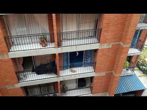 Apartamentos, Venta, Torres de Comfandi - $155.000.000