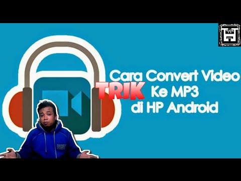 di Youtube memakai Hp Android dan kasetnya di Toko Terdekat Maupun di  iTunes atau Am download lagu mp3 Cara Download Mp3 Dari Youtube Untuk Android