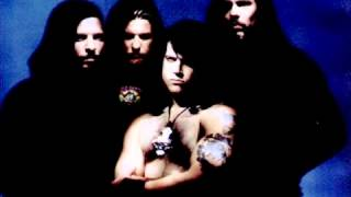 Glenn Danzig You and me. lyrics