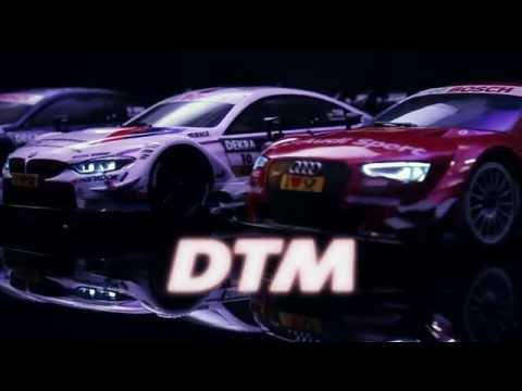 Carisma Mercedes AMG C-Coupe DTM (RTR Prêt à fonctionner)