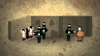 The war in Syria explained in five minutes | Guardian Animations - Video Youtube
