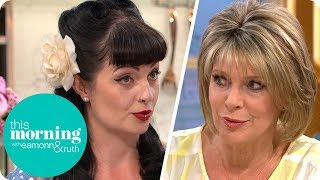 Is Choosing to Have an Only Child Wrong? | This Morning