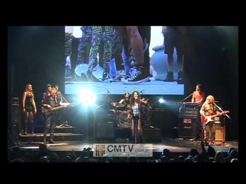 La Torre video Tratando de cambiar el mundo - ND Ateneo 2012