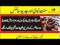 Khajoor ke Faide in Urdu/Hindi
