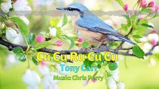 Cu Cu Ru Cu Cu - Tony Carr - Lyrics