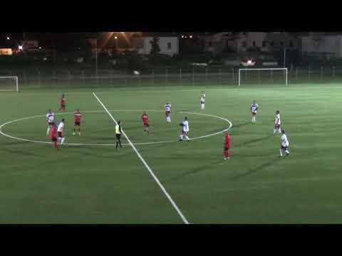 Preview video BAR BALDINI - FAUGLIA 2 - 0 PLAY OUT 21/05/2018