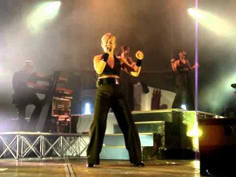 , title : 'Alexia - A casa di Jerry (TOUR 2010 - Montereale)'