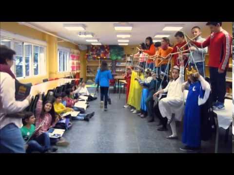 Video Youtube MARQUES DE SUANZES